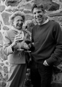 kevin-morrisey-winemaker