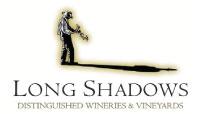 long-shadows-logo