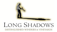 long-shadows-logo