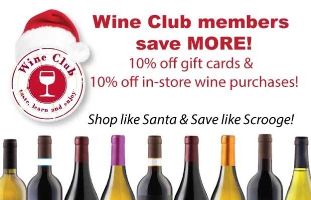 members save more
