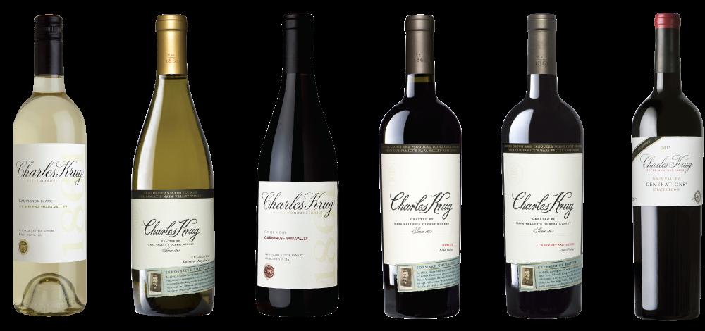 mondavi-wines