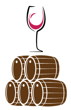 winery-spotlight-logo