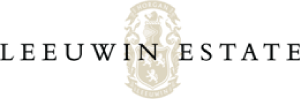 leeuwin-logo