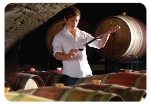 winemaker max kilburg