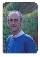 Mark Tarlov - Co Founder