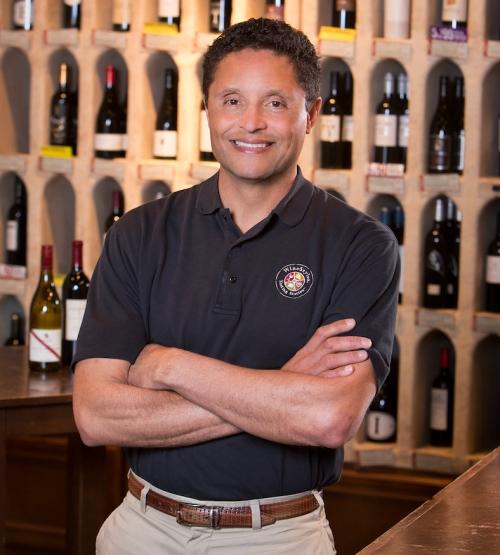 Bob Bolden Omaha WineStyles