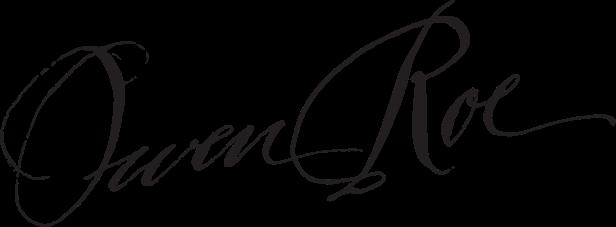 Owen Roe Logo