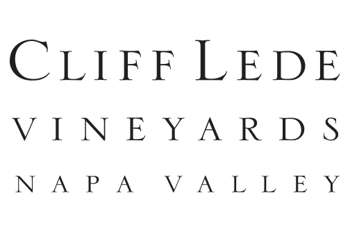 Cliffe Lede Vineyard logo