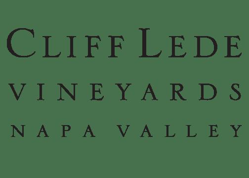 Cliffe Lede Vineyard logo