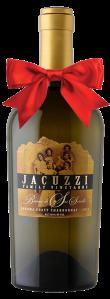 Jacuzzi Chardonnay