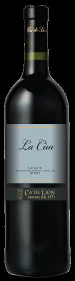 LaCua-Piedmont_italy-wine-bottle