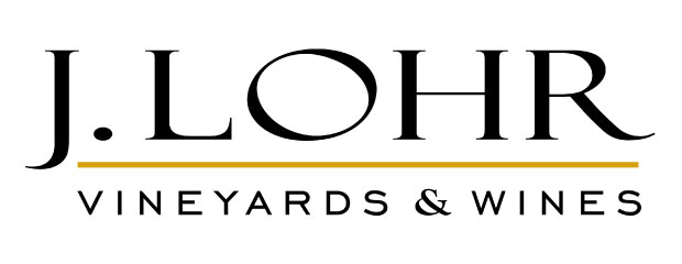 J. Lohr Vineyards and Wines
