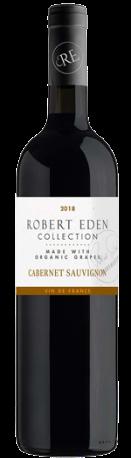 Robert Eden Cabernet Sauvignon