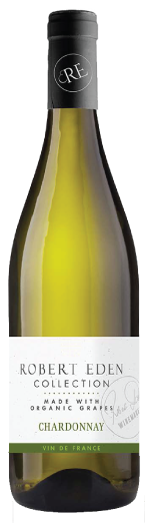 Robert Eden Chardonnay