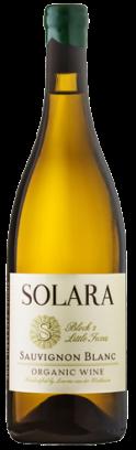 Arendsign Sauvignon Blanc