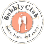 Bubbly Wine Club