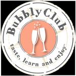 Bubbly Wine Club