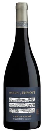 Maison L'Envoye Pinot Noir