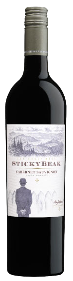 Stickybeak Cabernet Sauvignon
