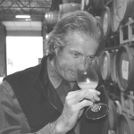 Wayne Donaldson Winemaker