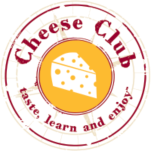 cheese_club_logo-1240x1240