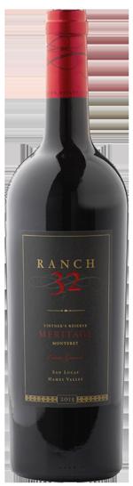 Ranch 32 Meritage