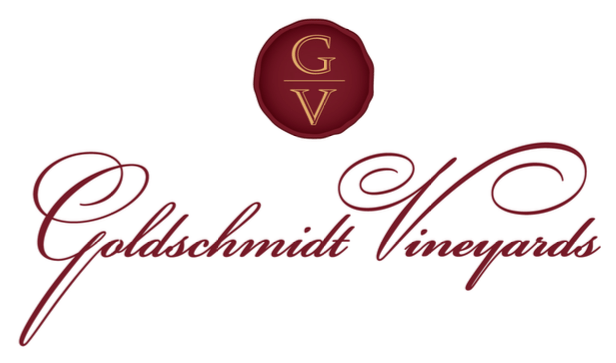 Goldschmidt-Vineyards-Logo