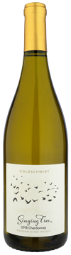 Singing Tree Chardonnay