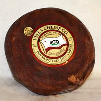 Vella Dry Monterey Jack