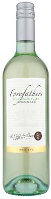 Forefathers Sauvignon Blanc