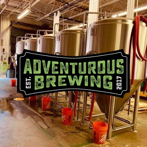 Adventurous Brewing LLC