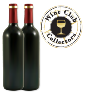 Collectors Wine Club