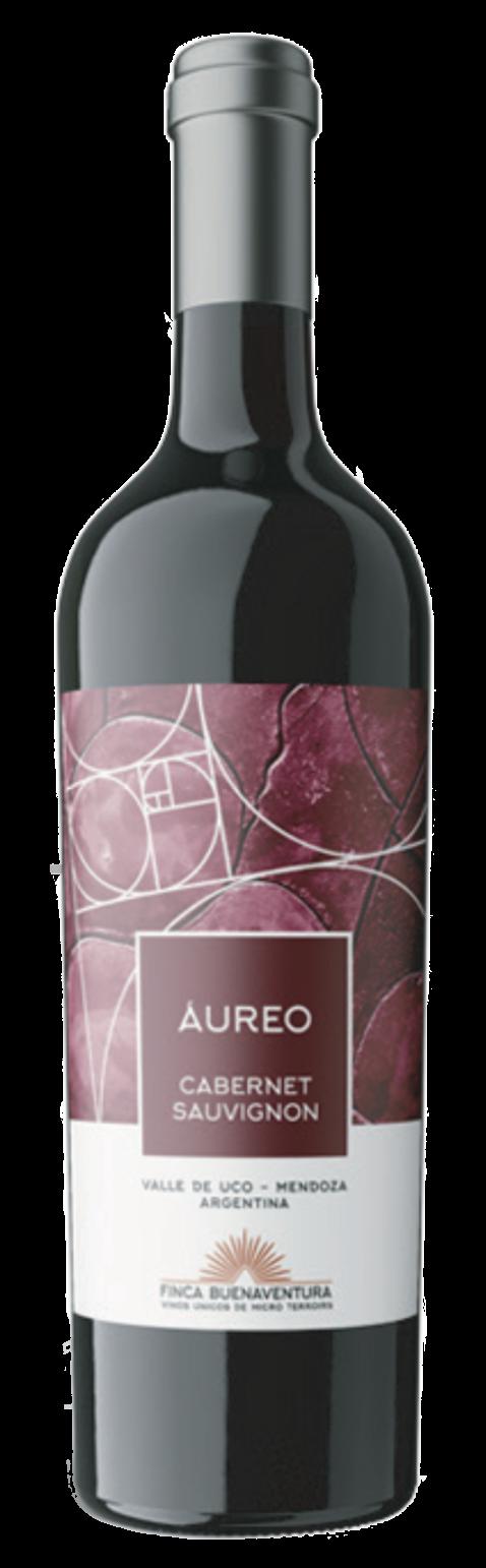 Aureo cabernet Sauvignon
