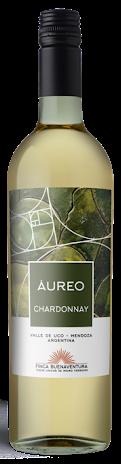 Aureo Chardonnay