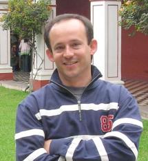 Winemaker: Sergio Gimenez