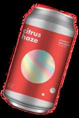 Sparkling CITRUS HAZE