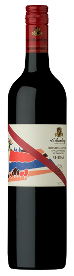 Shipsters'-Rapture-Shiraz
