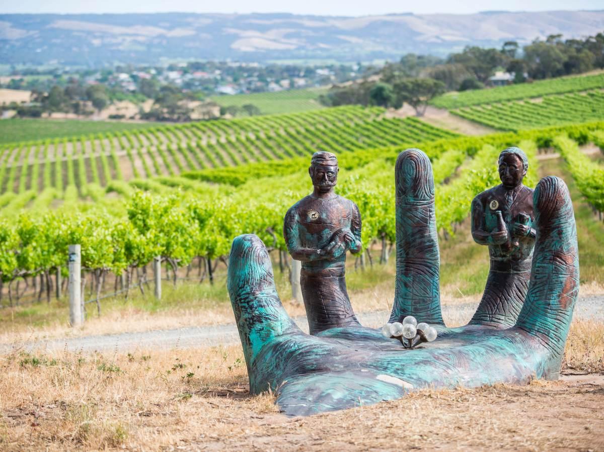vineyard-hand