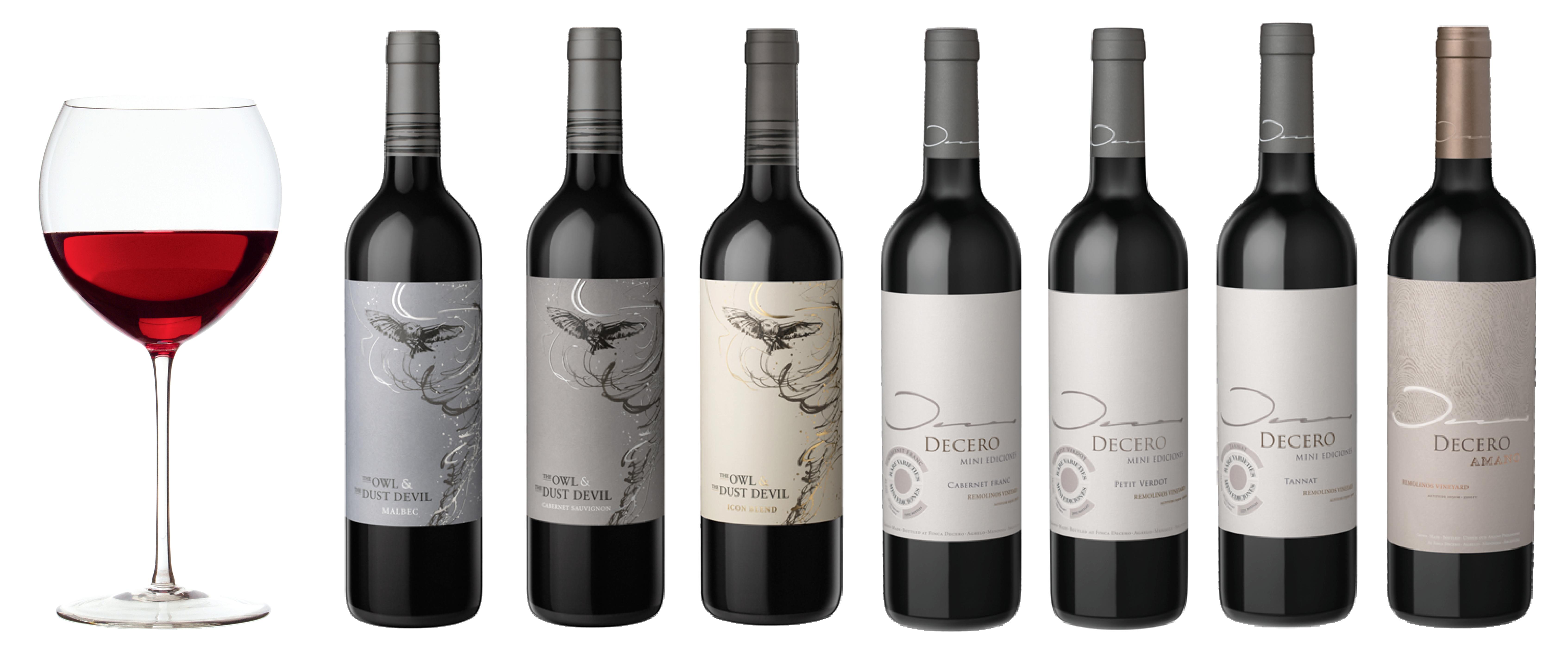 Decero Wines_Blog