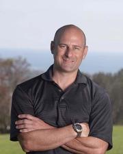 Greg Martellotto