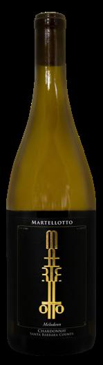 Martellotto Chardonnay