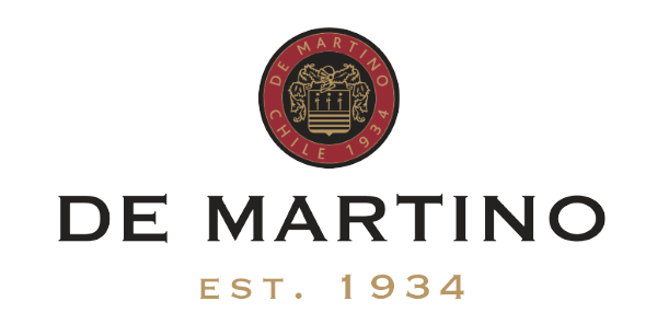 De Martino Logo