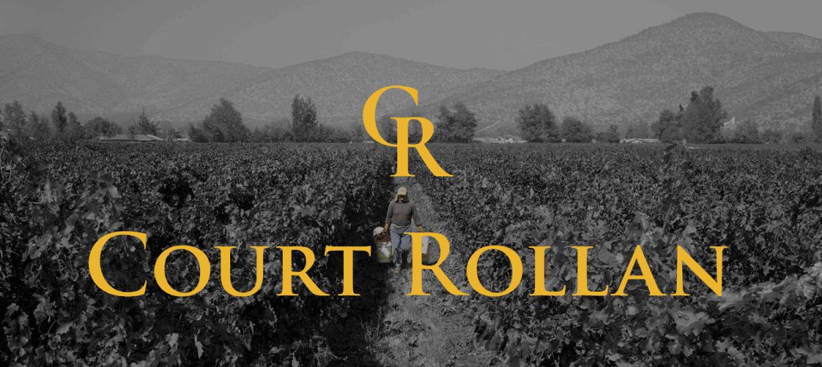 Court Rollan