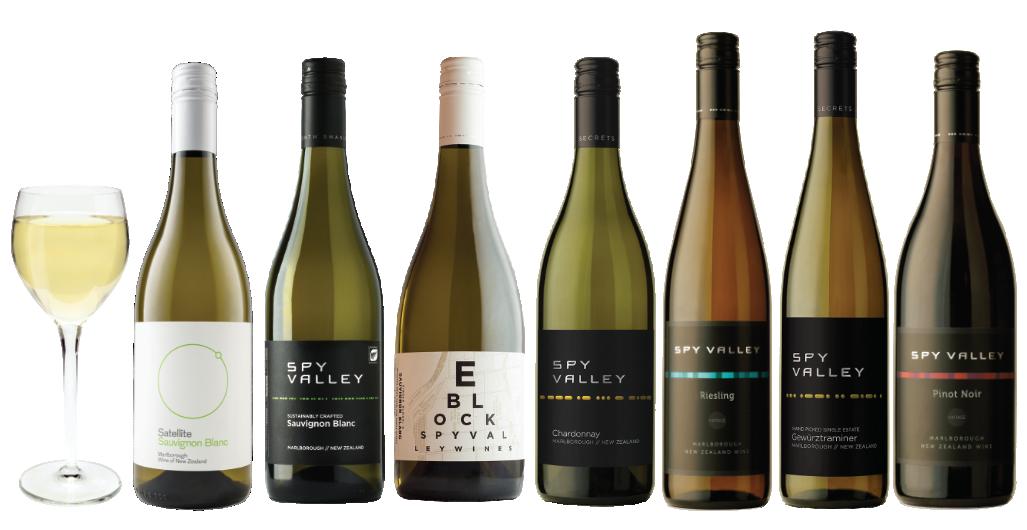 Spy Valley_wines