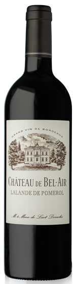 Chateau-de-Bel-Air-Lalande-de-Pomerol-bottle-web