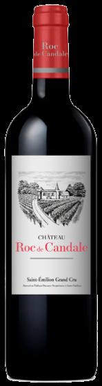 Chateau-Roc-de-Candale-bottle-web