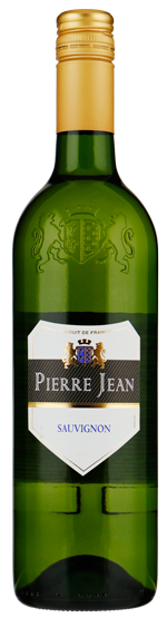 Jean-Pierre-Sauvignon-Blanc-bottle-web