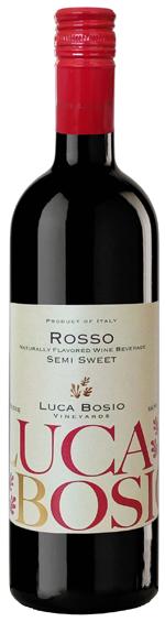Luca_Bosio_Sweet_Rosso_bottle-web