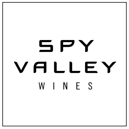 Spy Valley_Logo