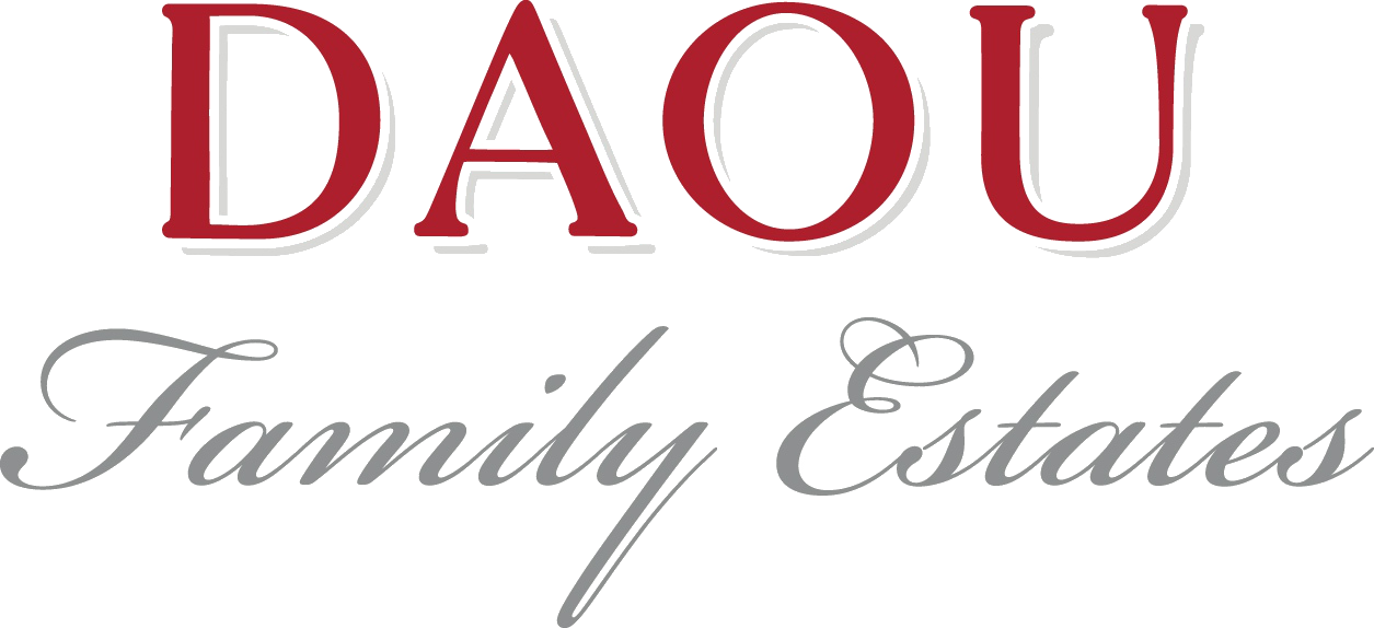 2020_DAOU-Family-Estates-Logo_Full